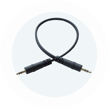 Loopback Cable