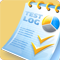 Additional TestLog Web Access Licence